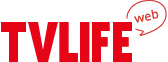 TVLIFE web