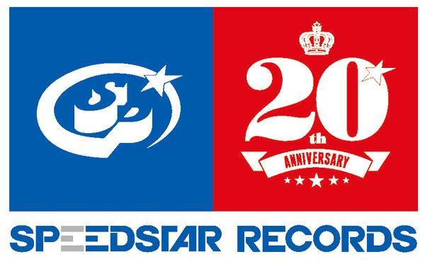 くるり、斉藤和義ら出演「LIVE the SPEEDSTAR 20th」BSスカパー!で最速放送決定!