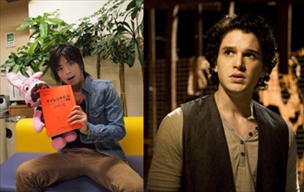 映画「サイレントヒル:リベレーション3D」吹替版に浪川大輔、釘宮理恵らが出演