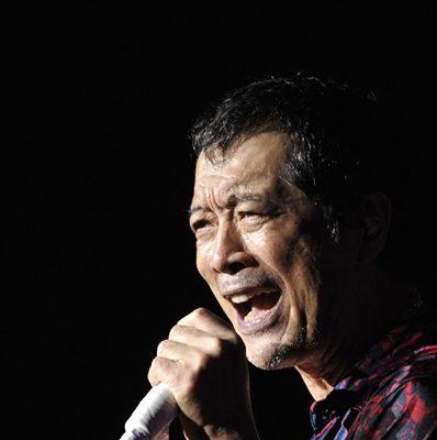 矢沢永吉 日本武道館ライブをWOWOWライブで生中継