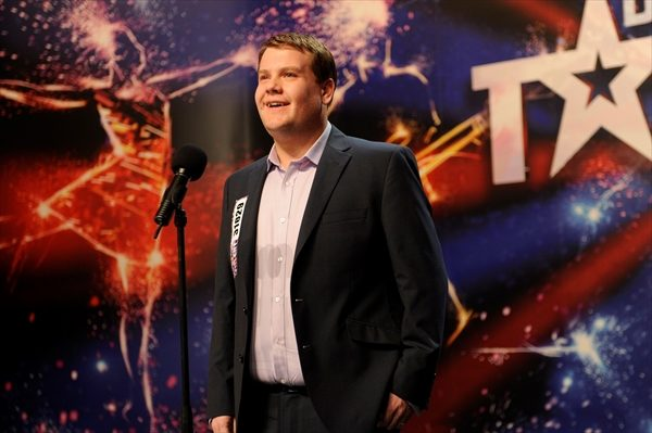 T・スウィフトが歌う「ワン チャンス」主題歌がゴールデン・グローブ賞ノミネート