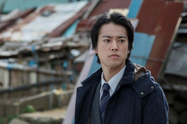 第6回WOWOWシナリオ大賞受賞作「ドラマW」で3月放送