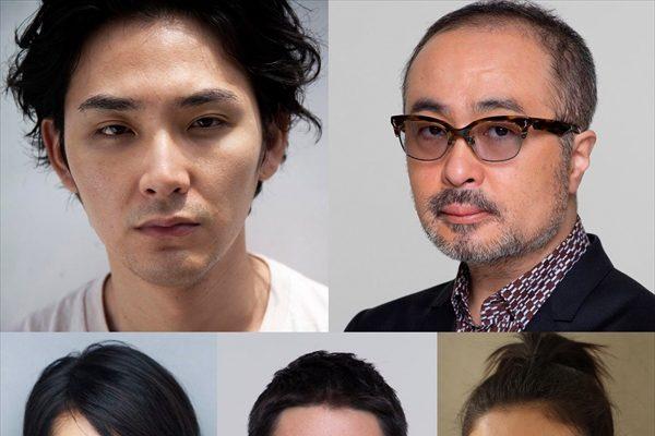 松田龍平が松尾スズキと10年ぶりのタッグでお金恐怖症の銀行員に