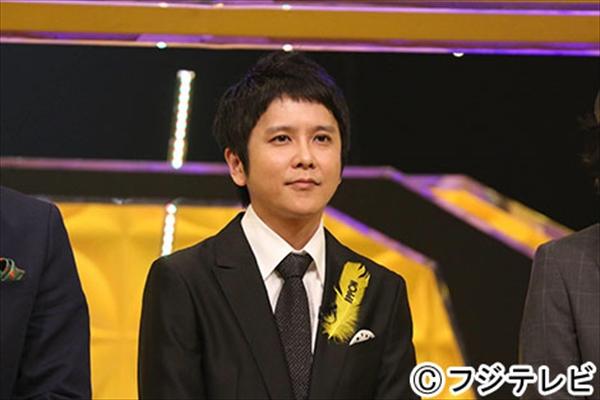 『IPPONグランプリ』第11回大会、スカウト枠はダブルブッキングの川元文太