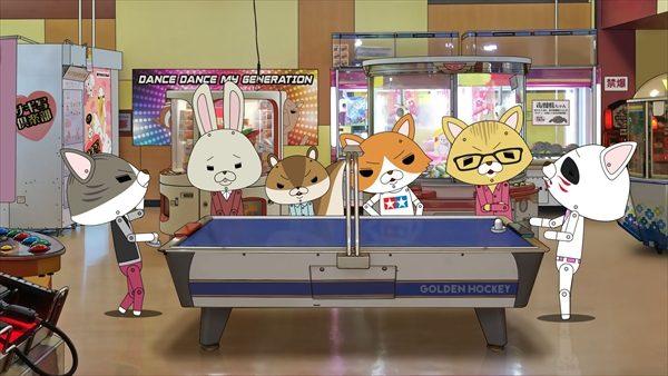 篠田麻里子、金爆らとのコラボも!『紙兎ロペ』DVD第5弾発売決定