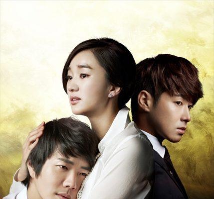 クォン・サンウ&ユンホ(東方神起)出演「野王~愛と欲望の果て~ Premium Event 2014」開催決定
