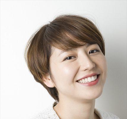 長澤まさみ&斉藤由貴が女のバトル!三谷幸喜作「紫式部ダイアリー」公演決定