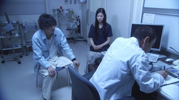 映画「風邪(ふうじゃ)」、9月27日(土)に公開決定