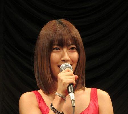 森田剛主演舞台で「今までのシャイな自分は捨てます」