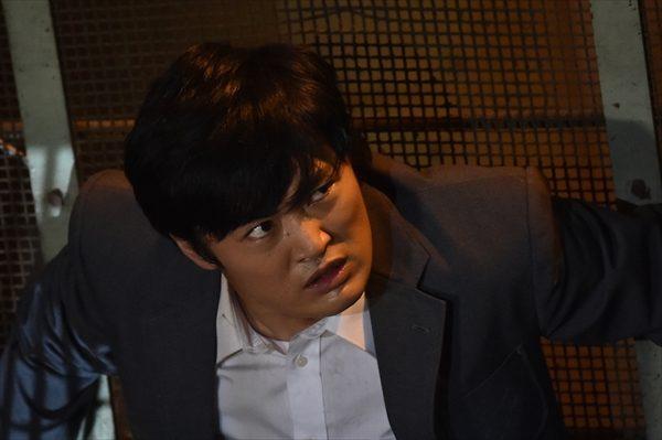映画「キス我慢2」先行上映&劇団ひとり、佐久間監督による舞台挨拶が決定