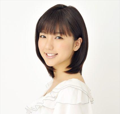 鴻上尚史の4人芝居「ベター・ハーフ」風間×真野×中村×片桐で来年4月上演決定