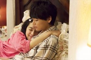 「イタズラなKiss2~Love in TOKYO」レンタルDVDリリース決定!本編予告映像も初公開