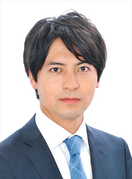 <p>(c)NTV</p>