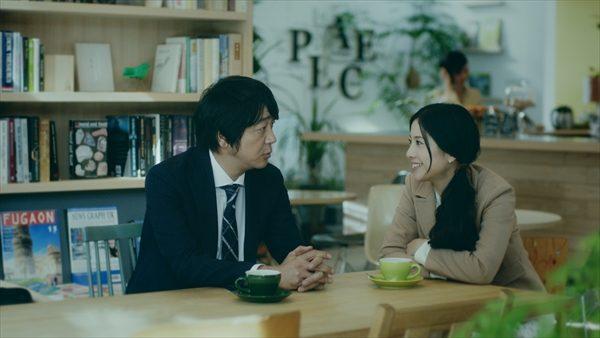 吉高由里子が新CMで人生相談!?豪華な顔触れが先輩としてアドバイス