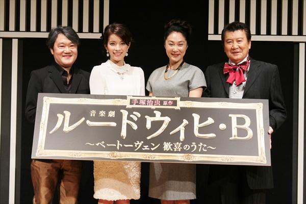 A.B.C-Z橋本良亮&河合郁人がピアノに初挑戦!「ベートーヴェンに成り切ってます!」