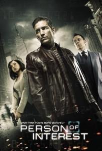 『パーソン・オブ・インタレスト 犯罪予知ユニット』シーズン2が「WARNERTV」で初配信
