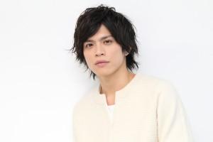 ドラマ『ハング』に出演!山本裕典インタビュー