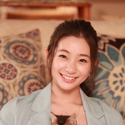 相葉雅紀主演『ようこそ、わが家へ』足立梨花&藤井流星が出演決定
