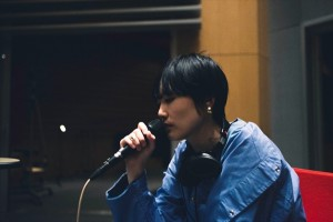 菊地凛子の音楽プロジェクトRinbjo