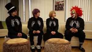 『TOKYO FANTASY SEKAI NO OWARI』BD&DVDの映像特典ダイジェスト公開