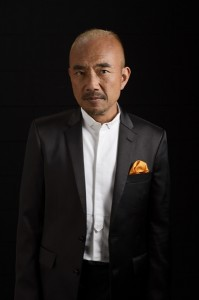 """""""竹生企画""""第2弾「ブロッケンの妖怪」に出演する竹中直人"""