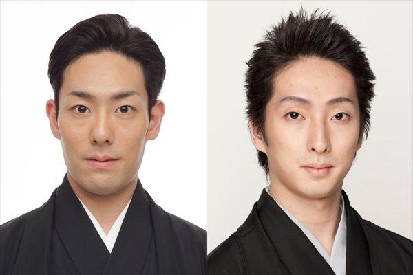 中村勘九郎、中村七之助兄弟が魅せる!「赤坂大歌舞伎」9月開催