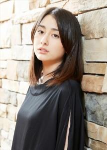 『ラーメン大好き小泉さん』で連続ドラマ初主演を果たす早見あかり