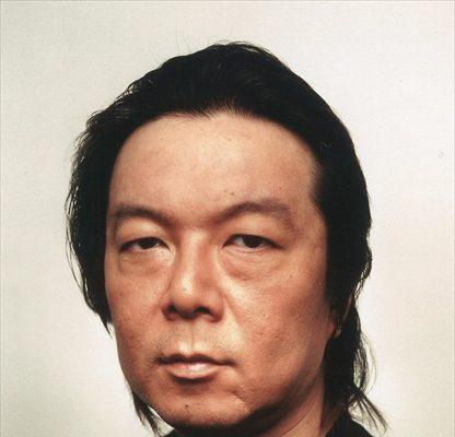 堤真一、戸田恵梨香、森田剛出演の新ドラマ『リスクの神様』追加キャスト発表