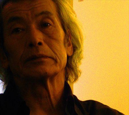 決め手は「堤さんが主演するドラマだから」田中泯が『リスクの神様』に出演