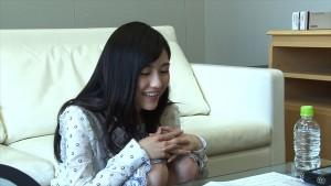 『情熱大陸』がAKB48・渡辺麻友に密着