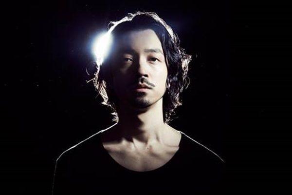 金子ノブアキのソロ楽曲が「アベンジャーズ」スピンオフドラマED曲に決定