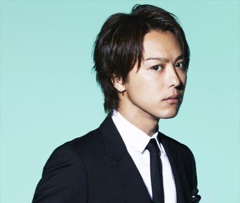 EXILE TAKAHIROの「いつかまた会えたら」解禁 海外ドラマ「GOTHAM」CMイメージ曲