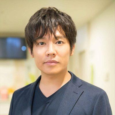 """小出恵介主演""""ダメ男子""""の恋愛描く4夜連続ドラマが放送決定"""