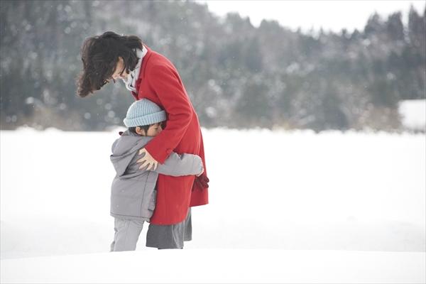 中村倫也主演映画「星ガ丘ワンダーランド」がモントリオール映画祭に正式招待決定