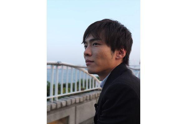 """エロメン・一徹が""""究極のテクニック""""を学ぶ「~アルティメットレクチャー」DVD発売決定"""