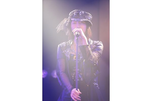 田中将大投手がAKB48公演を考案!「自分なりにバランスを考えて選曲」