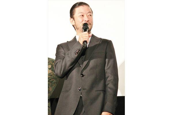 生田斗真、ドッキリに動揺隠せず…後輩・山田涼介にいじられ「後で楽屋来い!」