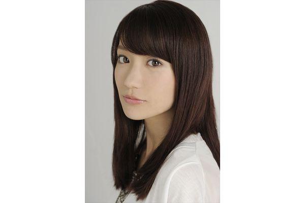 『あさが来た』平塚らいてう役に大島優子、熱い要望を受けて清原果耶も再登場!