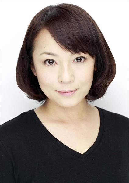 <p>『早子先生、結婚するって本当ですか?』に出演する佐藤仁美</p>