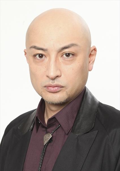 <p>『早子先生、結婚するって本当ですか?』に出演する山内圭哉</p>
