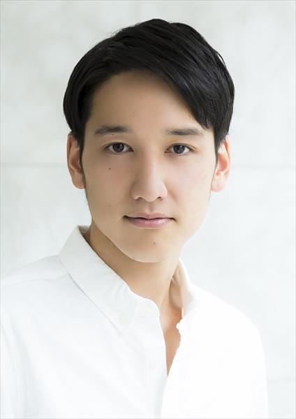 <p>『早子先生、結婚するって本当ですか?』に出演する田野倉雄太</p>