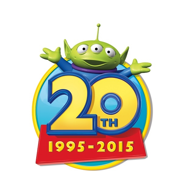 <p>「トイ・ストーリー20周年スペシャル」(c) Disney/Pixar<br /> (c) 2016 Disney/Pixar</p>