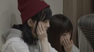 『道頓堀よ、泣かせてくれ! DOCUMENTARY of NMB48』