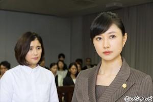 松本清張スペシャル『一年半待て』