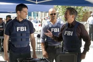 『NCIS: LA』『クリミナル・マインド 7』『メンタリスト 2』Dlifeにて放送決定