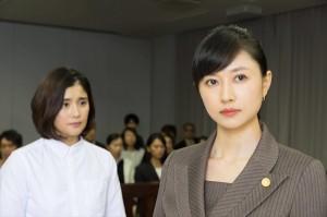『松本清張スペシャル「一年半待て」』脚本家・ジェームス三木が語る作品の魅力