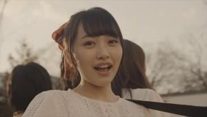 AKB48 44thシングル「翼はいらない」MV