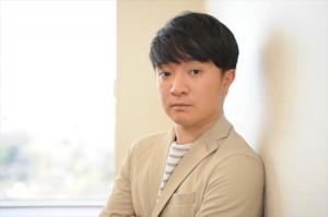 「アナザーストーリーズ」ナレーターの濱田岳