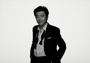 桑田佳祐「BLACK無糖」新CM