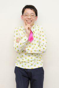 井上涼|TVLIFE Webインタビュー